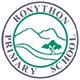 Bonython logo