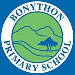 Bonython Primary School
