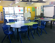 the image of Namadgi classroom