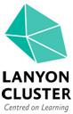 Lanyon Cluster logo